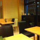 Sapporo Cafe