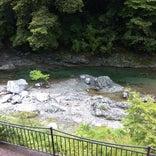 中川温泉 ぶなの湯