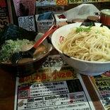 つけ麺 おんのじ 仙台本店