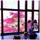 茶房 天井桟敷