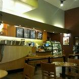 Starbucks Coffee イオンモール柏店