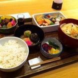 不室屋カフェ 金沢百番街店