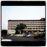 南淡路ロイヤルホテル
