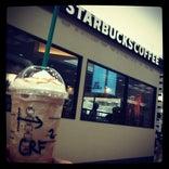 Starbucks Coffee 富山ファボーレ店
