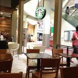 Starbucks Coffee イオンモール広島府中店