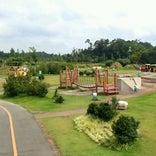 世羅夢公園