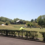 辰口丘陵公園