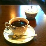 椿屋カフェ ラゾーナ川崎店