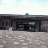 谷津干潟自然観察センター