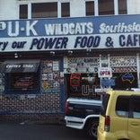U・K WILDCATS Southside