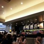 Starbucks Coffee イオンモール宮崎店