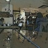 COOK's Cafe & Deli