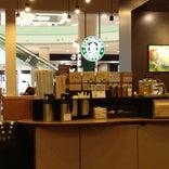 Starbucks Coffee イオンモール橿原店