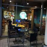 Starbucks Coffee ららぽーとTOKYO-BAY 南館店