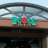 エコール・マミ ショッピングセンター