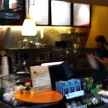 Starbucks Coffee 札幌医科大学附属病院店