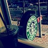 Starbucks Coffee 仙台駅東口店