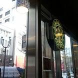 Starbucks Coffee 札幌南一条店