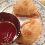 インド料理 Delhi