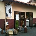 ミルク工房四季 ジェラテリア・カフェMUI