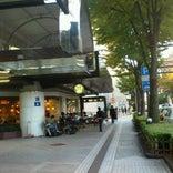 Starbucks Coffee 香林坊東急スクエア店