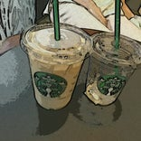 Starbucks Coffee 小倉京町店