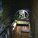 CLUB251