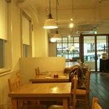 お気軽健康カフェ あげは。神戸トアロード店