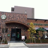 Starbucks Coffee 箕面小野原店