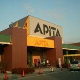 アピタ 飯田店