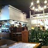 ツノ レストラン&カフェ