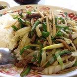 中国料理 鳳翔