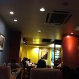 Starbucks Coffee 静岡呉服町通り店