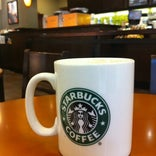 Starbucks Coffee イオンモール苫小牧店
