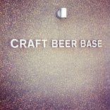 CRAFT BEER BASE