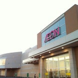 イオン 名寄ショッピングセンター