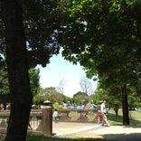 長崎県立百花台公園