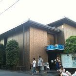 浮世絵 太田記念美術館