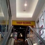 TOWER RECORDS 広島店