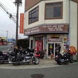 Montana Motorcycles