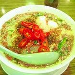 タイ国惣菜屋台料理 ゲウチャイ (Keawjai)