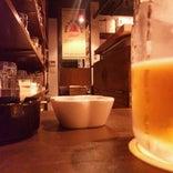Beer Pub phi's