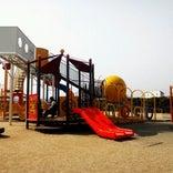 北島北公園
