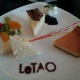 LeTAO 本店