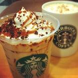 Starbucks Coffee イオンモール富津店