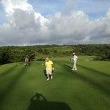 Taiyo Golf Course