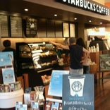 Starbucks Coffee TSUTAYA佐鳴台店