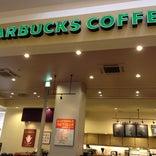 Starbucks Coffee イオンモール札幌苗穂店
