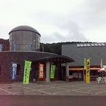 道の駅 サロマ湖