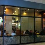 Starbucks Coffee イオンモール鹿児島店